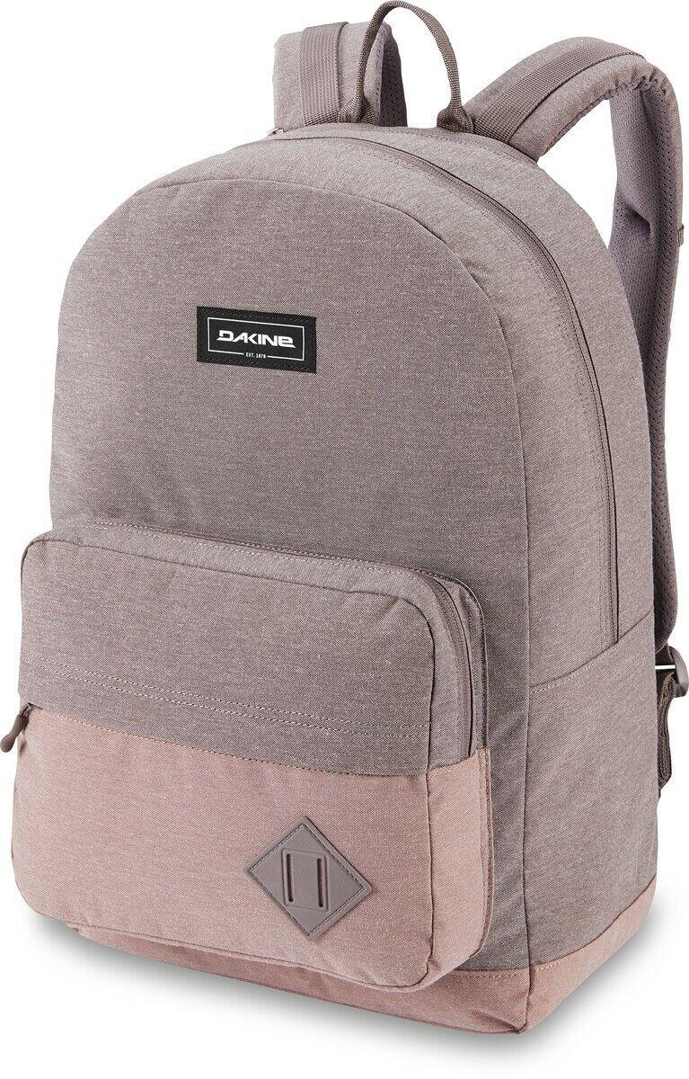 Dakine 365 Pack 30L Laptop Backpack Sparrow with Cooler Pocket New