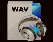 808 Bass Kicks kit .wav sounds for FL Studio, Reason $1.99 + bonus