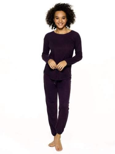 FelinaComfyz Coco 2 Piece Lounge SetLoungewearSleepwear