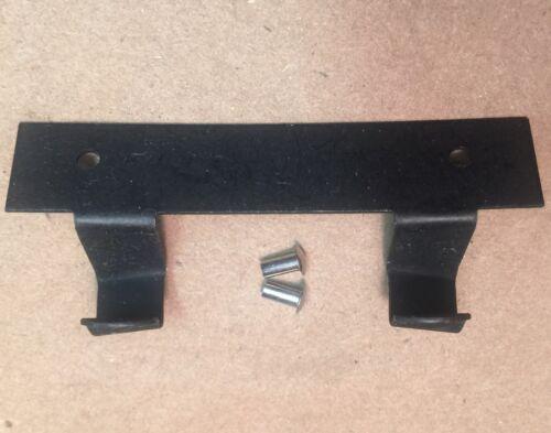 2 622-17 Rivets EX! Lionel 2352 2353-22 F3 Rear Body Mounting Bracket /&