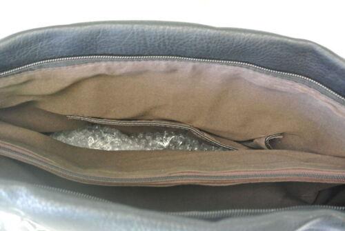 NEW Women Crossbody Satchel Tote Handbag Shoulder Bag Clutch everyday for work
