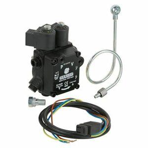 Oil Burner Pump Conversion Kit Abic 20030-007