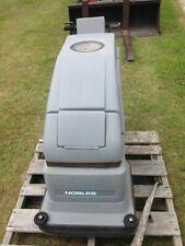 Nobles Ss2001 Speed Scrub 2001 Floor Scrubber 24vdc 32a
