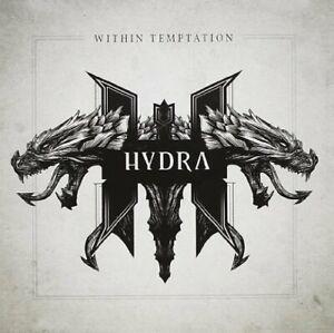 Within-Temptation-Hydra-CD