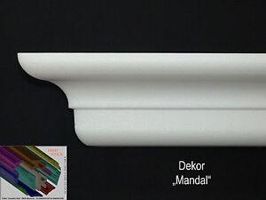 26-Meter-4-Ecken-60mm-x-70mm-Stuckleisten-Stuckprofile-Zierleiste-034-Mandal-034