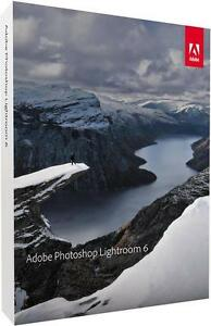 Adobe-Photoshop-Lightroom-6-Vollversion-DVD-inkl-Zweitnutzungsrecht-Win-Mac