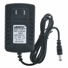 PPJ AC Adapter for Panasonic BL-VP101 BL-VP101P BLVP101P Network Camera Power Supply Cord DC Charger