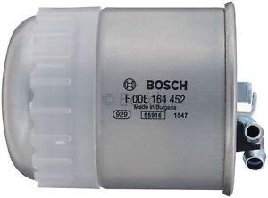 fuel filter diesel bosch 78006ws ebay. Black Bedroom Furniture Sets. Home Design Ideas