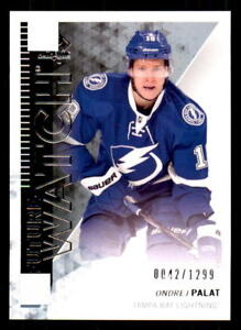 2013-14-SP-Authentic-224-Ondrej-Palat-Rookie-1299-ref-32529