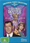 The Brass Bottle (DVD, 2016)