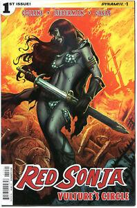 RED-SONJA-Vulture-039-s-Circle-1-She-Devil-Giovani-COVER-B