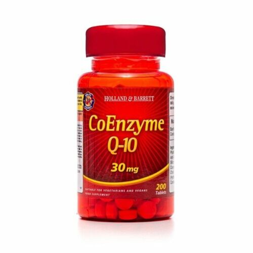 Koenzym-Q10-30-mg-200-Tabletek