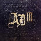 Ab Iii von Alter Bridge (2010)