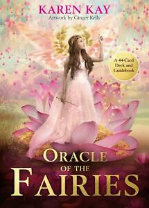 Oracle-of-the-Fairies-A-44-Card-Deck-and-Guidebook-by-Karen-Kay