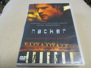 DVD-034-HACKER-034-Chris-HEMSWORTH-Michael-MANN