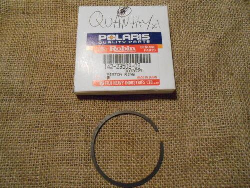 NOS Polaris Piston Ring Scrambler Trail Boss Big Boss Sport 3083678