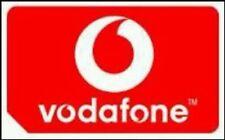 Unlock Iphone 3/4/4s/5 Vodafone Australia