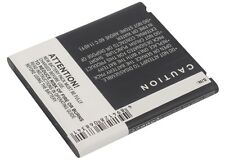 Premium Battery for LG P936, Nitro HD, BL-49KH, SU640, EAC61678801, P960, LU6200