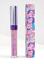 Colourpop-ULTRA-GLOSSY-LIP-Liquid-Lipstick-Gloss-AUTHENTIC-BNIB-Choose-Color thumbnail 33