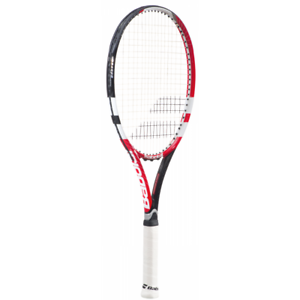 Babolat-Drive-Max-105-Tennis-Racket-RRP-199-CLEARANCE-SPECIAL-UNSTRUNG