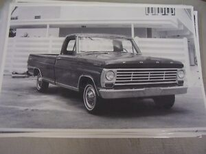 1968 Chevelle Parts Catalog in addition Drag Race C10 Truck in addition 201588443593 furthermore Fuse Box Wiring 1966 Chevelle additionally 162028494404. on 1968 ford f100 pickup truck