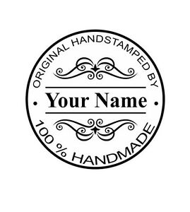 MOUNTED-PERSONALIZED-HAND-STAMPED-CUSTOM-RUBBER-STAMPS-HS02