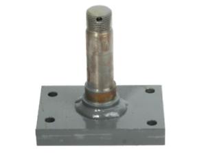 20 x resistance metal film 1.02k 1k02 1.02 kohm 1,02k ohm 1//2w 1/% rcm