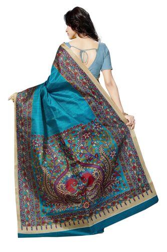 Bollywood Saree Party Wear Indian Ethnic Wedding Designer Pakistani Sari