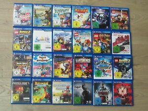Ps Vita Spiele Downloaden Gratis