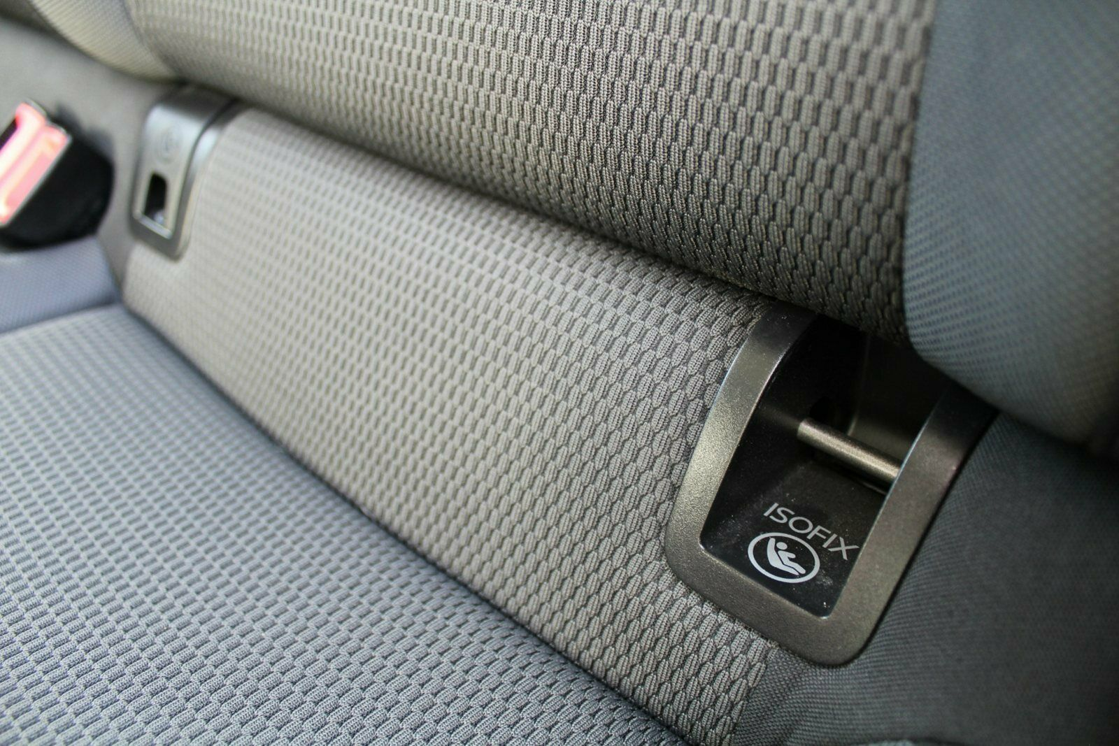 VW Golf VII 1,4 TSi 122 Comfortl. Vari. BMT - billede 13
