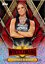 Topps-WWE-CHAMPIONS-WRESTLEMANIA-2019-RED-FOIL-CARDS-WM1-TO-WM50-CHOOSE thumbnail 10