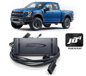 Details about JB4 Ford F150 Raptor Ecoboost Turbo 2015+ 2 7 2018+ 3 5L BMS  Burger Tuning