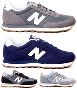 new balance u220 nv