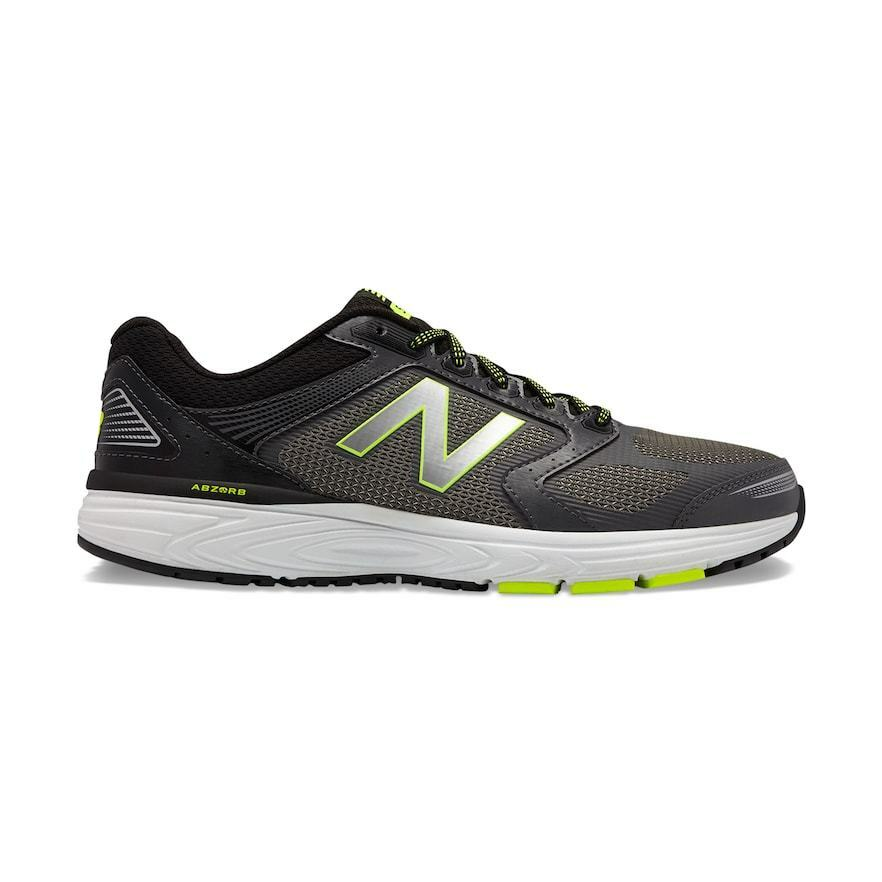 New  Mens New Balance 560 v7 Running Sneakers shoes - 9.5