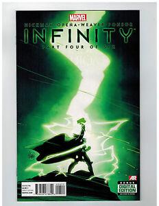 INFINITY-4-1st-Printing-2013-Marvel-Comics