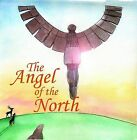 The Angel of the North by D. Michael McGuinness (Paperback, 2013)