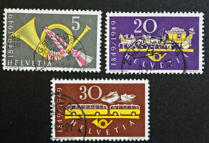 Stamp-Switzerland-Yvert-and-Tellier-N-471-IN-473-F-Obl-Cyn16