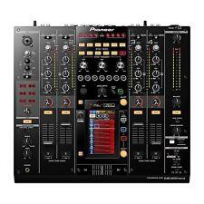 Pioneer - DJM-2000nexus - Professional Performance DJ Mixer