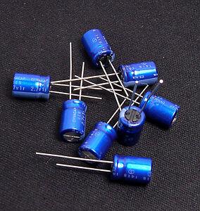 10 farad capacitor on Shoppinder on