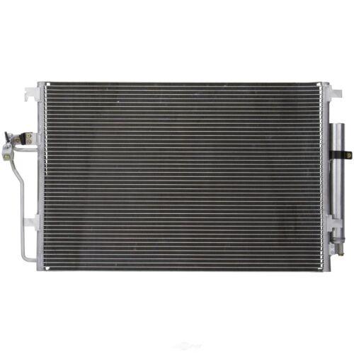 A//C Condenser Spectra 7-3902