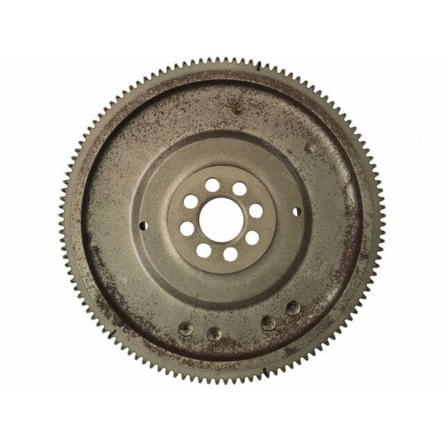 RhinoPac New Clutch Flywheel 167132 Flexplates Automotive prb.org.af