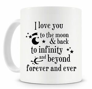 I-Love-You-To-The-Moon-and-Back-Novelty-Mug-Personalise-It-Valentines-Day-Gift