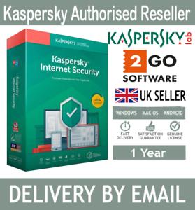 Kaspersky-Internet-Security-2020-1-3-5-10-Geraete-PC-1-Jahr-5-Min-Email-Lieferung