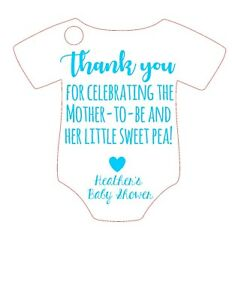15-Baby-Shower-favor-tags-Thank-you-celebrating-mother-to-be-sweet-pea-boy-blue