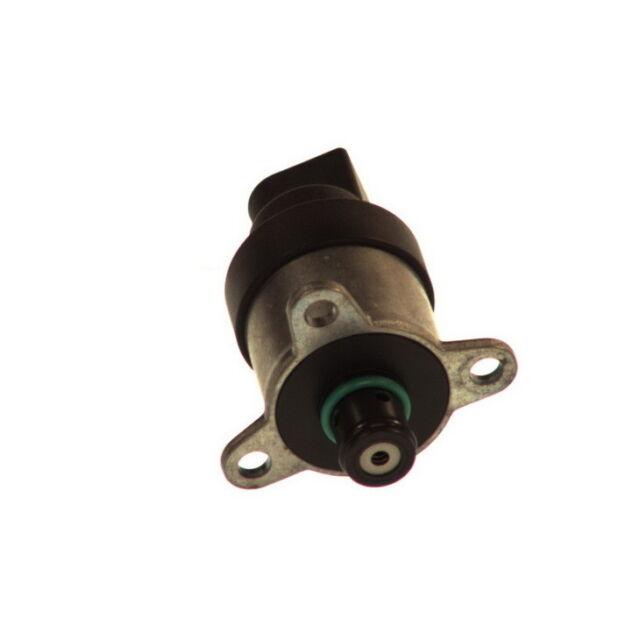 Druckregelventil, Common-Rail-System BOSCH 0 928 400 721