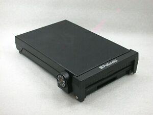 Mamiya-M645-SUPER-Polaroid-Film-Back-Holder