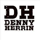 DH by Denny Herrin (CD)