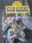 BAD MOON n°1 1995 ed. XENIA [G.210B]