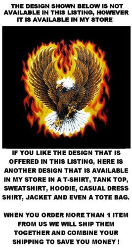 PATRIOTIC PROUD TO BE AN AMERICAN USA BALD EAGLE FLAG ZIP HOODIE SWEATSHIRT W524
