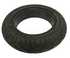 200x50 Solid tire for 2 wheel segway style small scooters - Will not fit razor o